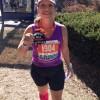 My 3rd Marathon