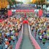 Chicago Marathon – Amazing!